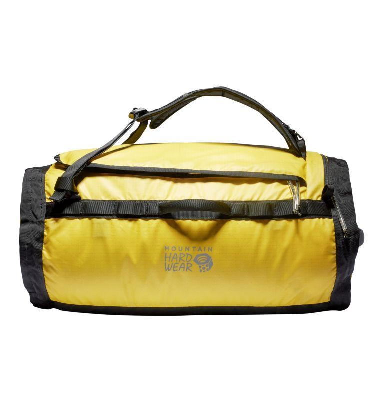 Camp 4™ Duffel 65 | 794 | M Camp 4™ Duffel 65, Citron Sun, front