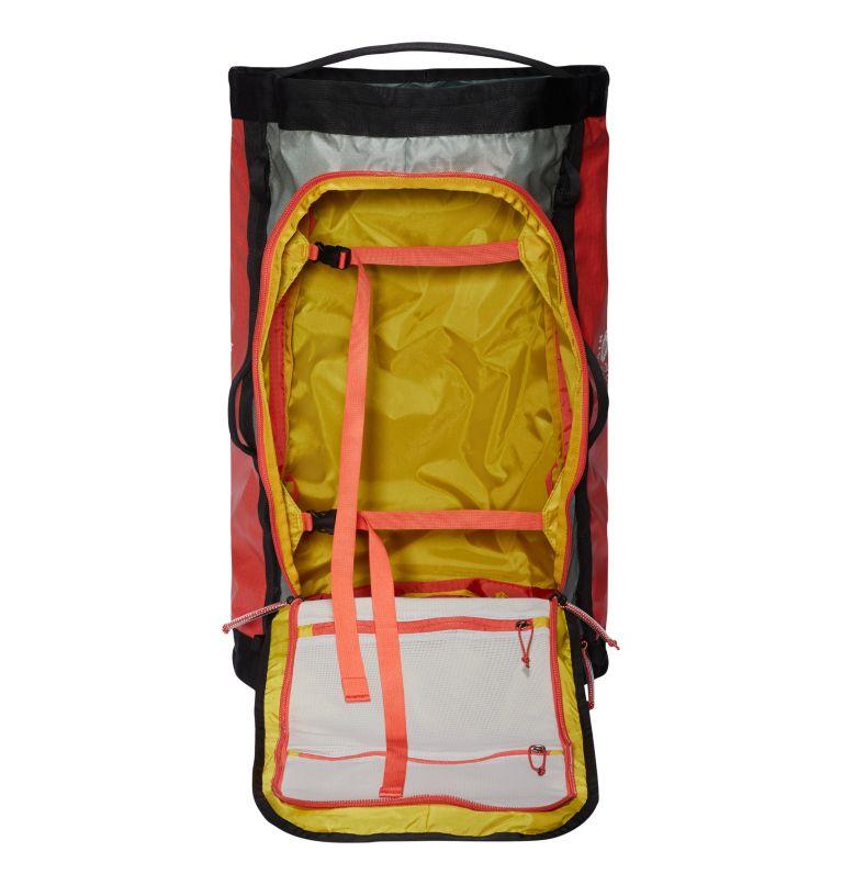 Camp 4™ Duffel 65 | 856 | M Camp 4™ Duffel 65, Alpine Glow, Multi, a3