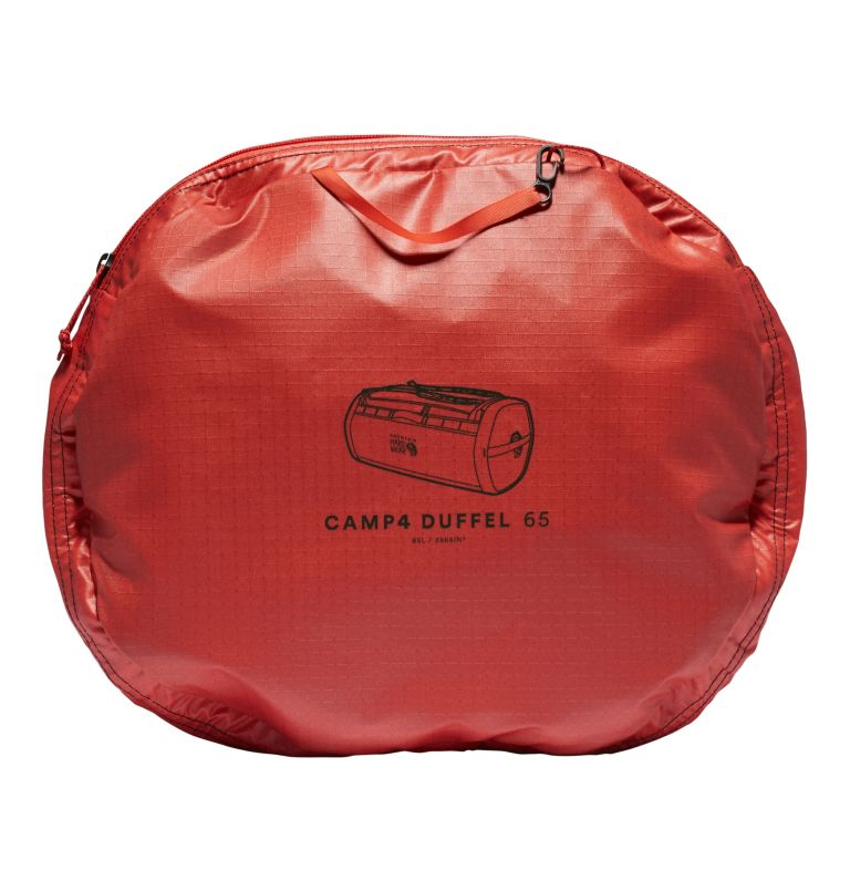 Camp 4™ Duffel 65 | 856 | M Camp 4™ Duffel 65, Alpine Glow, Multi, a4