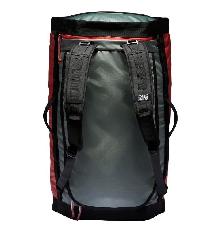 Camp 4™ Duffel 65 | 856 | M Camp 4™ Duffel 65, Alpine Glow, Multi, back