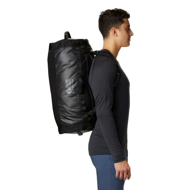 Camp 4™ Duffel 45 | 010 | S Sac Camp 4™ Duffel 45, Black, a1
