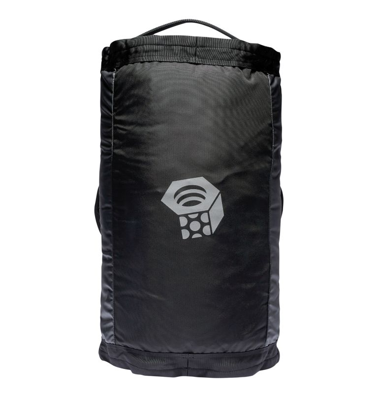 Camp 4™ Duffel 45 | 010 | S Sac Camp 4™ Duffel 45, Black, a2