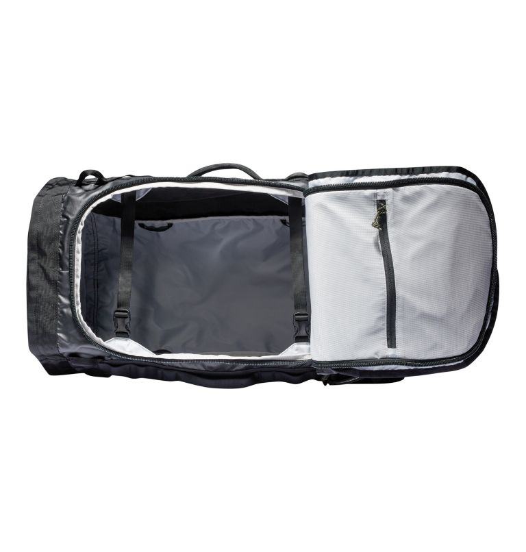 Camp 4™ Duffel 45 | 010 | S Camp 4™ Duffel 45, Black, a3
