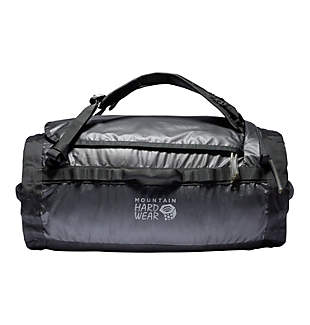 Camp 4™ Duffel 45