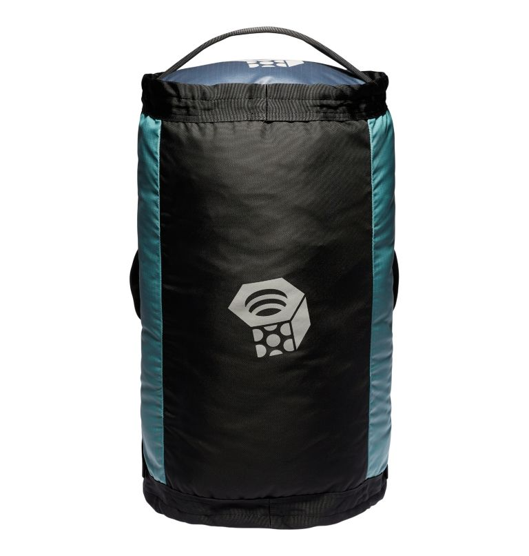 Camp 4™ Duffel 45 | 448 | S Sac Camp 4™ Duffel 45, Washed Turq, Multi, a2