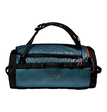 Camp 4™ Duffel 45 Camp 4™ Duffel 45 | 010 | S, Washed Turq, Multi, front