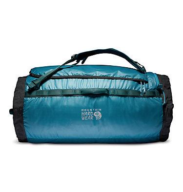 Sac Camp 4™ Duffel 45 Camp 4™ Duffel 45 | 010 | S, Dive, front