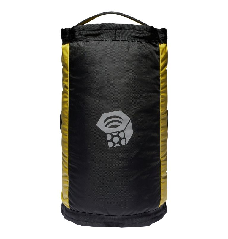 Camp 4™ Duffel 45 | 794 | S Camp 4™ Duffel 45, Citron Sun, a2