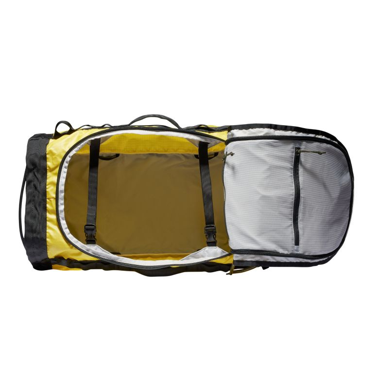 Camp 4™ Duffel 45 | 794 | S Camp 4™ Duffel 45, Citron Sun, a3