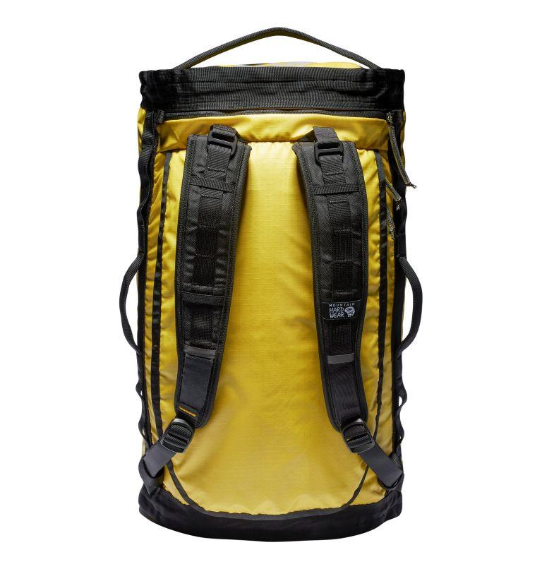 Camp 4™ Duffel 45 | 794 | S Camp 4™ Duffel 45, Citron Sun, back