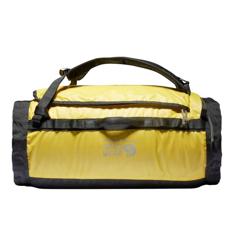 Camp 4™ Duffel 45 | 794 | S Camp 4™ Duffel 45, Citron Sun, front
