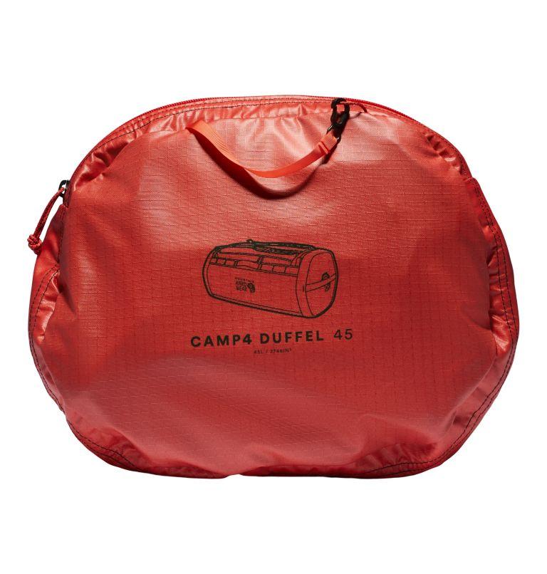 Camp 4™ Duffel 45 | 856 | S Camp 4™ Duffel 45, Alpine Glow, Multi, a4