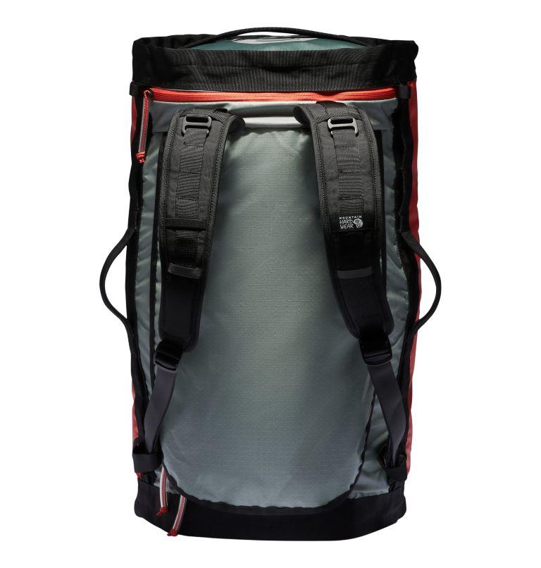 Camp 4™ Duffel 45 | 856 | S Camp 4™ Duffel 45, Alpine Glow, Multi, back
