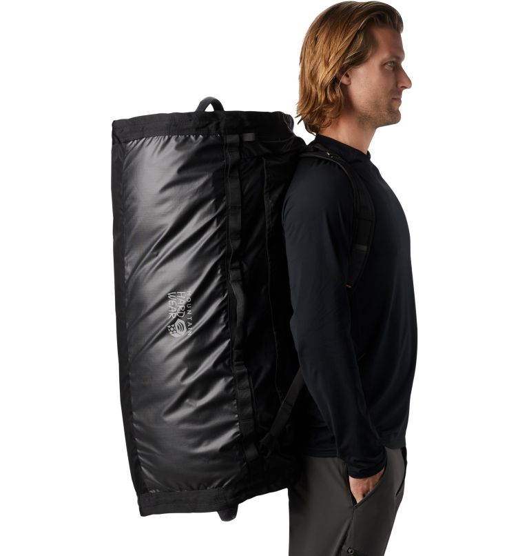 Camp 4™ Duffel 135 | 010 | XL Sac Camp 4™ Duffel 135, Black, a1