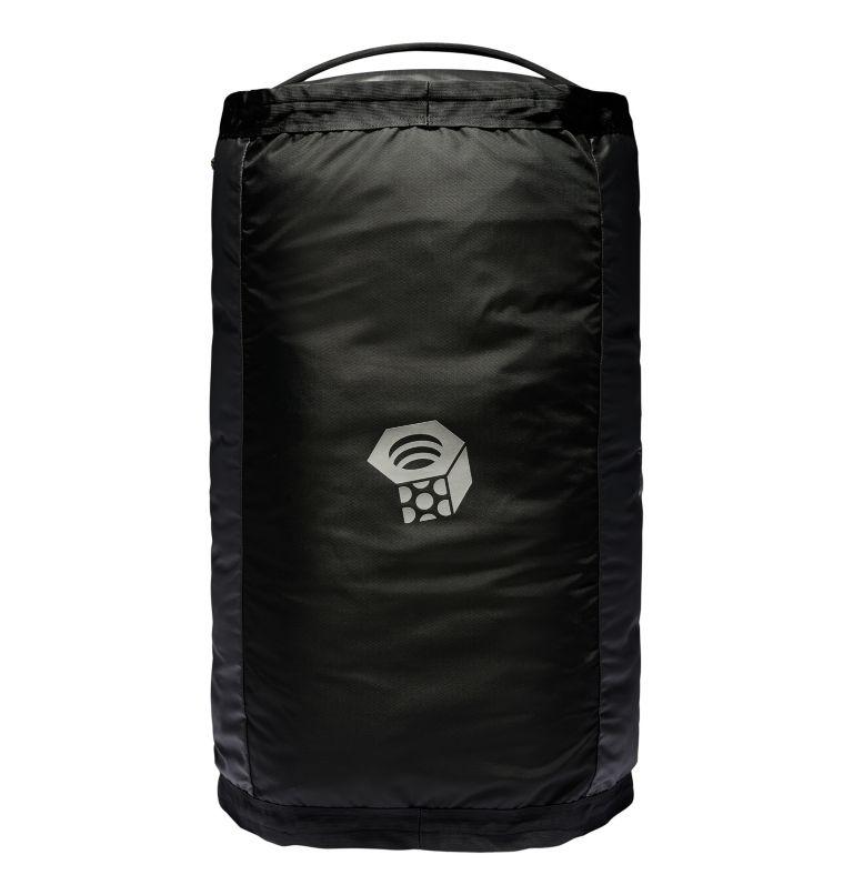 Camp 4™ Duffel 135 | 010 | XL Camp 4™ Duffel 135, Black, a2
