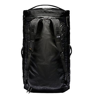 Sac Camp 4™ Duffel 135 Camp 4™ Duffel 135 | 010 | XL, Black, back