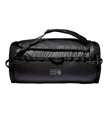 Sac Camp 4™ Duffel 135 Camp 4™ Duffel 135 | 010 | XL, Black, front