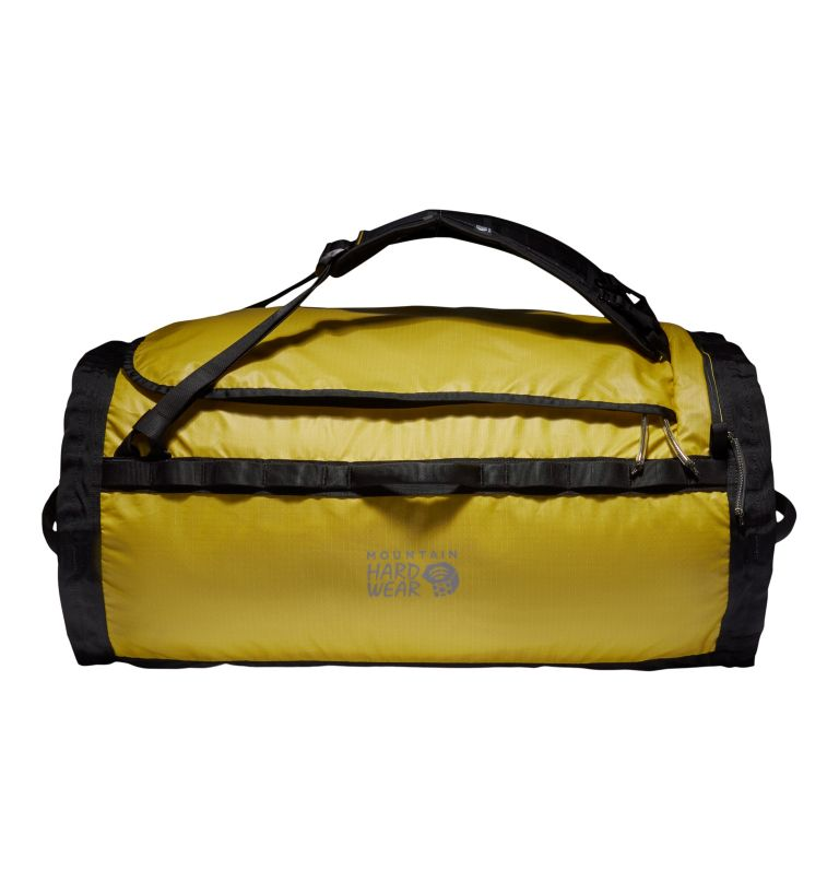 Camp 4™ Duffel 135 | 794 | XL Camp 4™ Duffel 135, Citron Sun, front