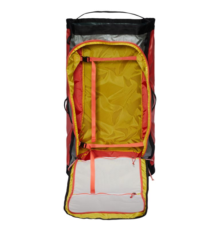 Camp 4™ Duffel 135 | 856 | XL Camp 4™ Duffel 135, Alpine Glow, Multi, a3