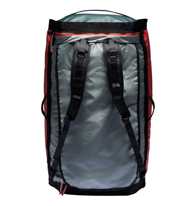 Camp 4™ Duffel 135   856   XL Camp 4™ Duffel 135, Alpine Glow, Multi, back