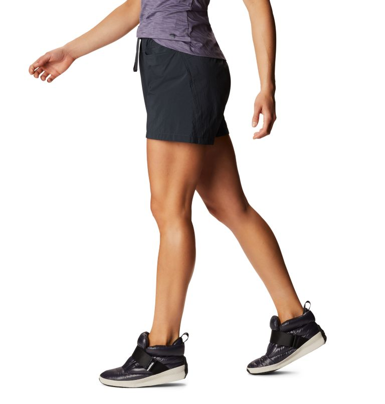 Women's Coveland™ Short Women's Coveland™ Short, a1