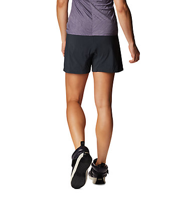 Women's Coveland™ Short Coveland™ Short | 447 | M, Dark Storm, back