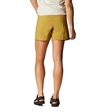 Women's Coveland™ Short Coveland™ Short | 447 | M, Dark Bolt, back