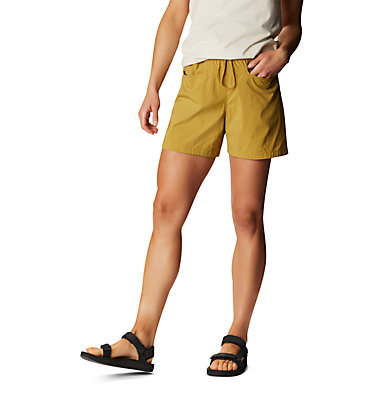 Women's Coveland™ Short Coveland™ Short | 447 | M, Dark Bolt, front