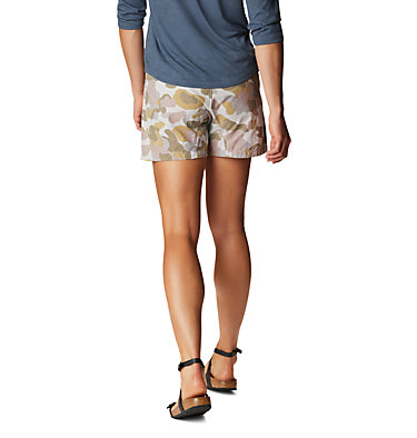 Women's Coveland™ Short Coveland™ Short | 447 | M, Dunes, back