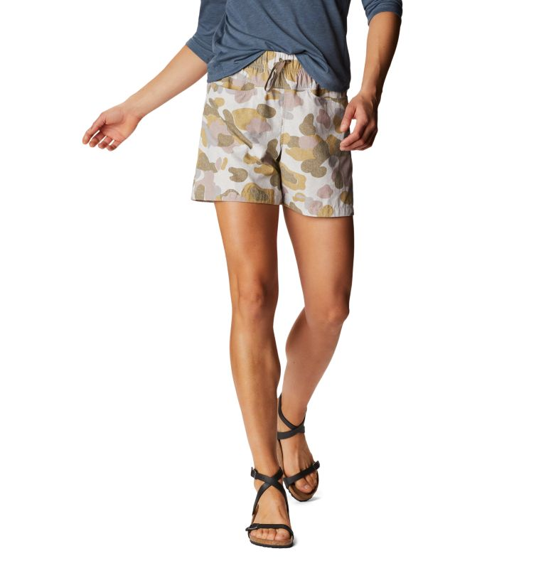 Women's Coveland™ Short Women's Coveland™ Short, front