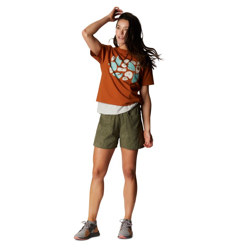 Women's Coveland™ Short Women's Coveland™ Short, a9