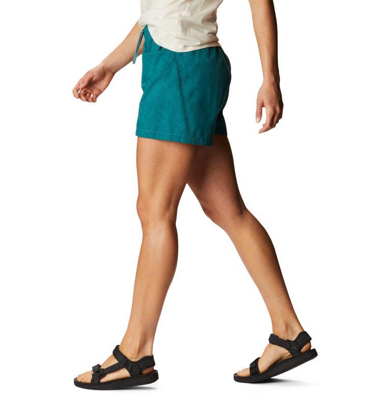 Women's Coveland™ Short Women's Coveland™ Short, a1