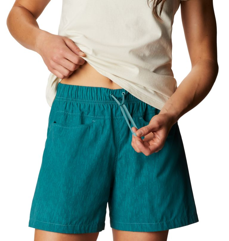 Women's Coveland™ Short Women's Coveland™ Short, a2