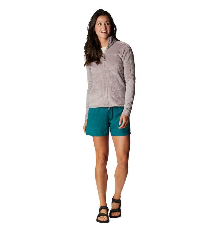 Women's Coveland™ Short Women's Coveland™ Short, a9