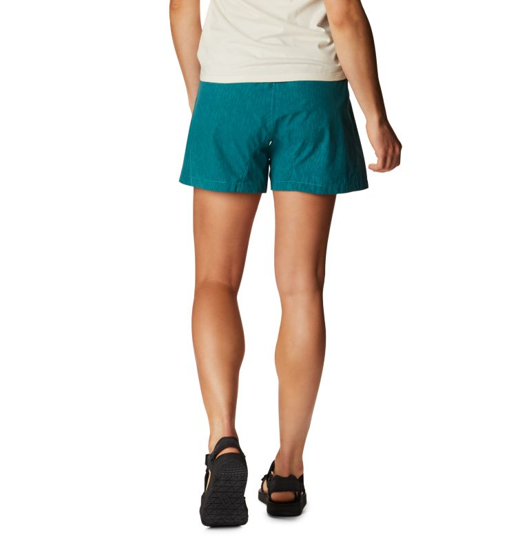 Women's Coveland™ Short Women's Coveland™ Short, back
