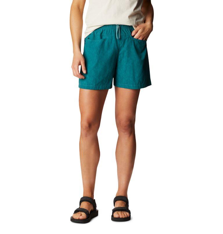 Women's Coveland™ Short Women's Coveland™ Short, front