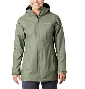 Women's Roffe™ II Jacket