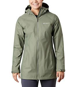 Women's Roffe™ II Jacket