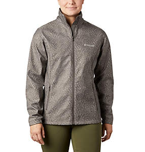 Women's Airtrain Junction™ Softshell