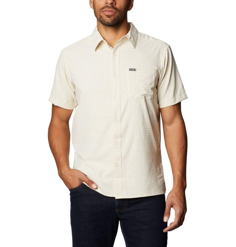Men's No Way Out™ Short Sleeve Shirt Men's No Way Out™ Short Sleeve Shirt, front