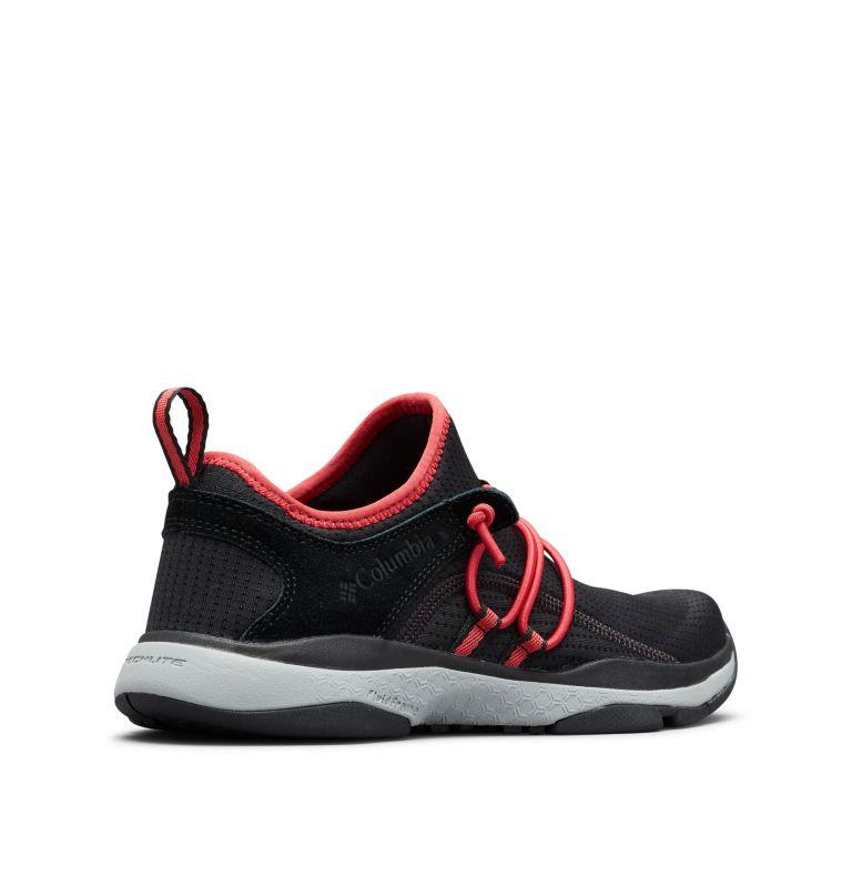Women's ATS™ 38 Sport Shoe Women's ATS™ 38 Sport Shoe, 3/4 back