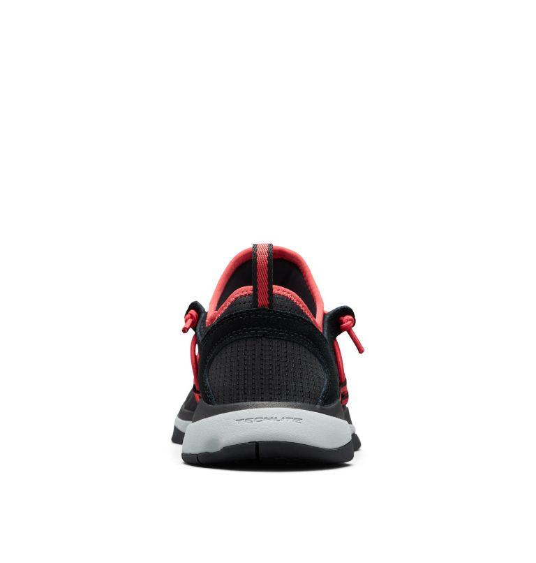 Women's ATS™ 38 Sport Shoe Women's ATS™ 38 Sport Shoe, back