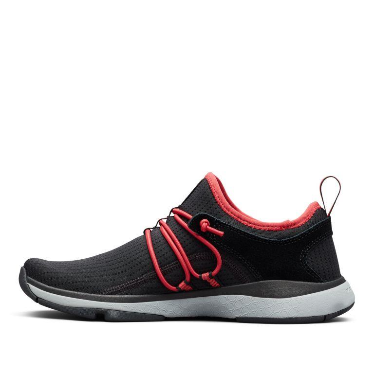 Women's ATS™ 38 Sport Shoe Women's ATS™ 38 Sport Shoe, medial