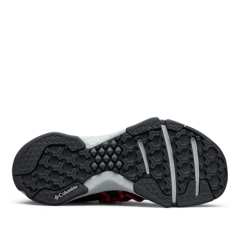 Women's ATS™ 38 Sport Shoe Women's ATS™ 38 Sport Shoe
