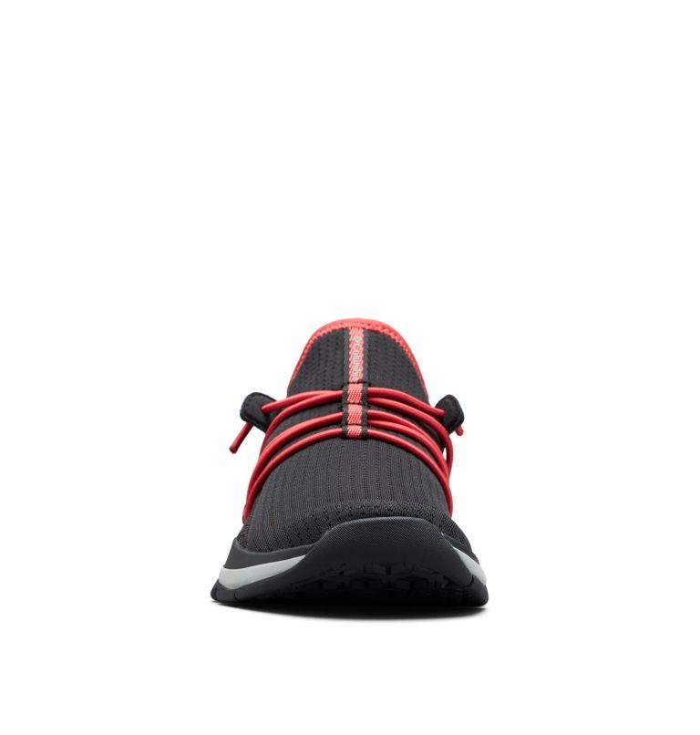 Women's ATS™ 38 Sport Shoe Women's ATS™ 38 Sport Shoe, toe