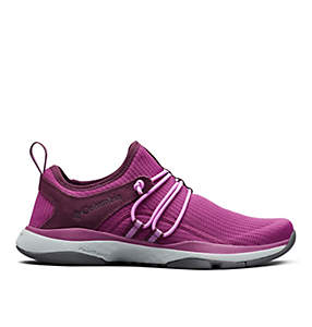 Women's ATS™ 38 Sport Shoe