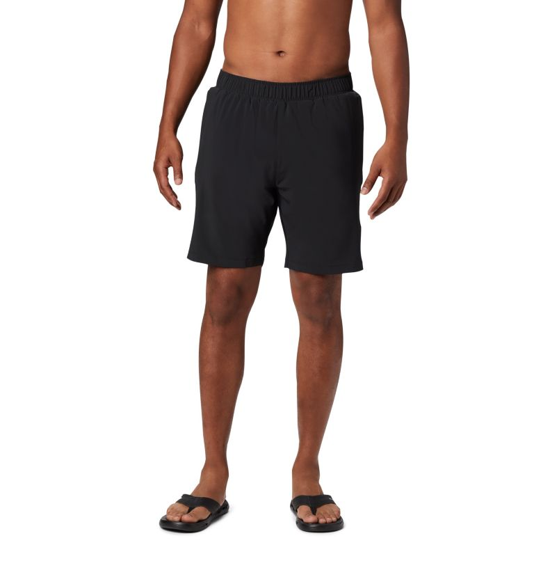 Men's Zero Rules™ Shorts Men's Zero Rules™ Shorts, front