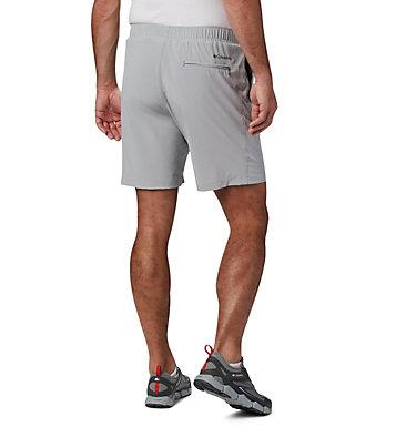 Men's Zero Rules™ Shorts Zero Rules™ Bottom | 010 | XL, Columbia Grey, back