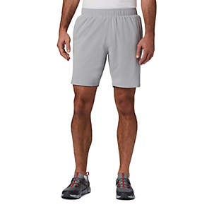 Men's Zero Rules™ Short