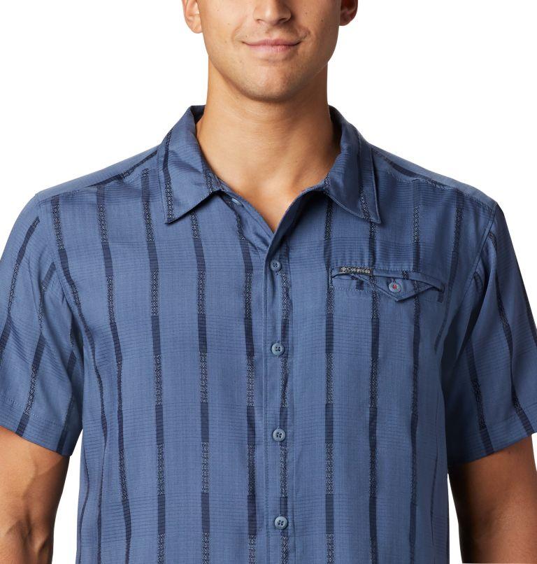 Chemise à manches courtes Lakeside Trail™ pour homme – Tailles fortes Chemise à manches courtes Lakeside Trail™ pour homme – Tailles fortes, a1